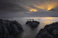 Rhosneiogr_Sunset3