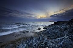 Rhosniegr_Sunset1