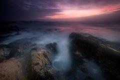 Sea-Mist-WEB
