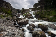 Sowndon-Waterfall-2
