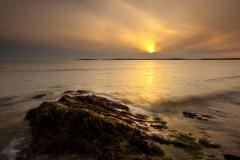 Sunset-Beach-WEB