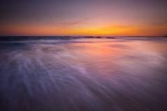 Sunset-Drag
