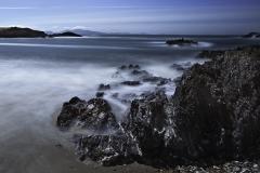Ynys_Llanddwyn_Beach_CROPPED