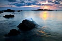 c76-Crystal-Sunburst