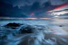 c95-Sunset-Storm