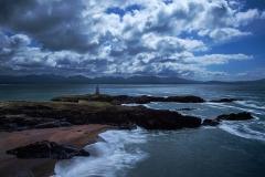 llanddwyn-island-web