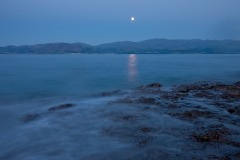 llanfairfeccan-Blue-Moon-2