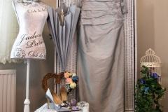 002 - Janets Dress