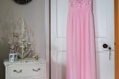 003 - Gemmas Dress