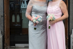 038 - Janet & Gemma Steps