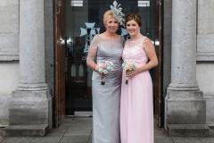 040 - Janet & Gemma Steps b