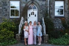 073 - Julie Gemma Janet Claire House