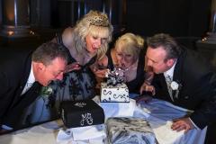 Cake Funny 2