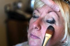 E Makeup 1