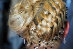 Michelle Hair 2