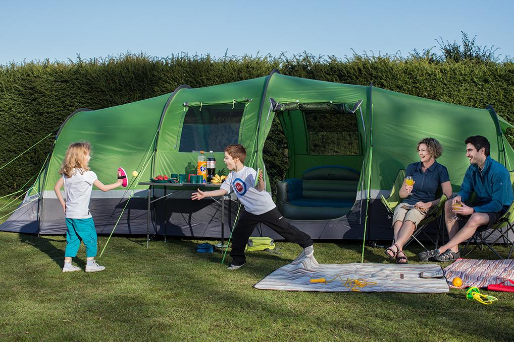 Go-Tents-1