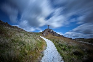 Llanddwyn-Island-Speed-Cross