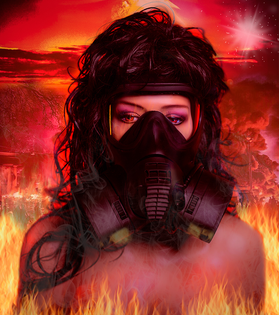 Gas-Mask-Nude1a