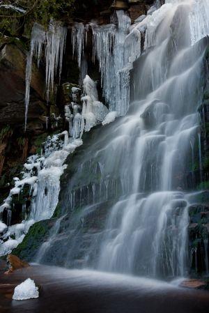 Blacks-Ice-waterfall1.jpg