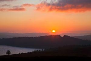 Langsett-Sunrise.jpg