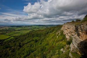 Sutton-Cliff.jpg