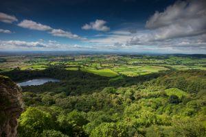 Sutton-View.jpg