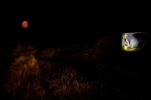 Burial-Mound.jpg