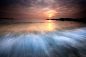 Rhosneigr---Sunset-Dream.jpg