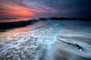 Rolling-Wave-Sunset.jpg