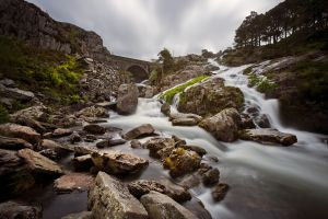 Sowndon-Waterfall-3.jpg