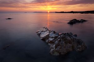 Sunset-Rock.jpg