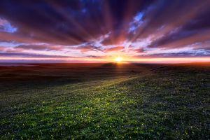 Barra-Cemetary-Sunset.jpg