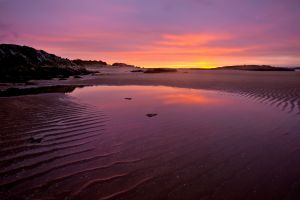 Dumfries-Sunrise-Peace.jpg