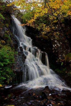 Dunvegan-Castle-Waterfall.jpg