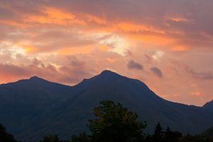 Glencoe-Sunrise.jpg