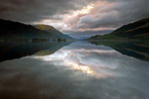 Glenoco-Loch-Leven-2.jpg