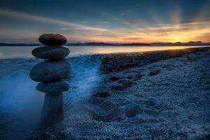 Point-Sands-Standing-Stones.jpg