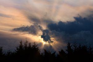 Torvaig-Sunset.jpg