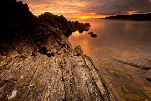 c89-Mossyard-Sea-Through-WEB.jpg