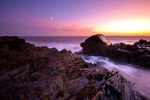 mossyard-sunset-4-REV-A.jpg