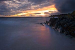 mossyard-sunset-7.jpg