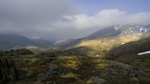 Scafell Pike View WEB.jpg