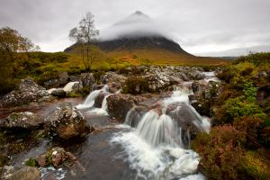 Buachaille Etive Mr