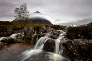 Buachaille Etive Mr Twin Flow