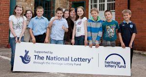 Kids-Lottery.jpg