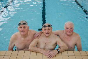 Swim-for-health.jpg