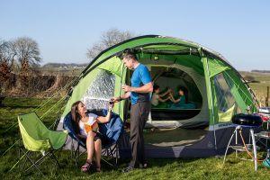 WT-Go-Tents-Advert-2.jpg