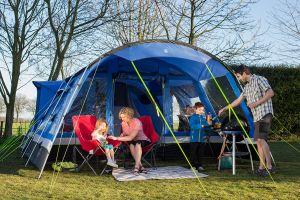 wt-Go-Tents-Advert.jpg