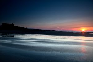 Bamburgh-Sunset-Beach.jpg