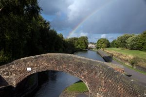 Smethwick-Locks-1-web.jpg